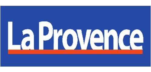 La Provence : Des solutions à moyen terme pour les malvoyants