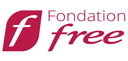 Partenaire projet Fondation Free