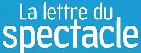 """La lettre du spectacle : """"Un parcours artistique pour aveugles et malvoyants"""""""