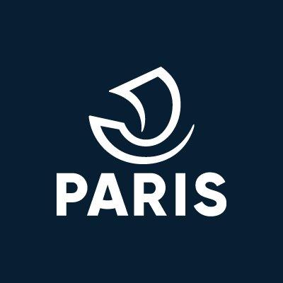 Partenaire projet Ville de Paris
