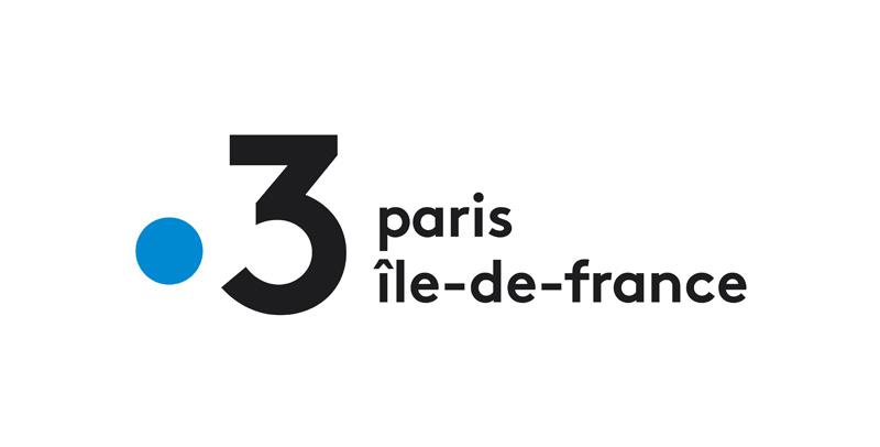 France 3 Paname : autour de la rue de Charenton