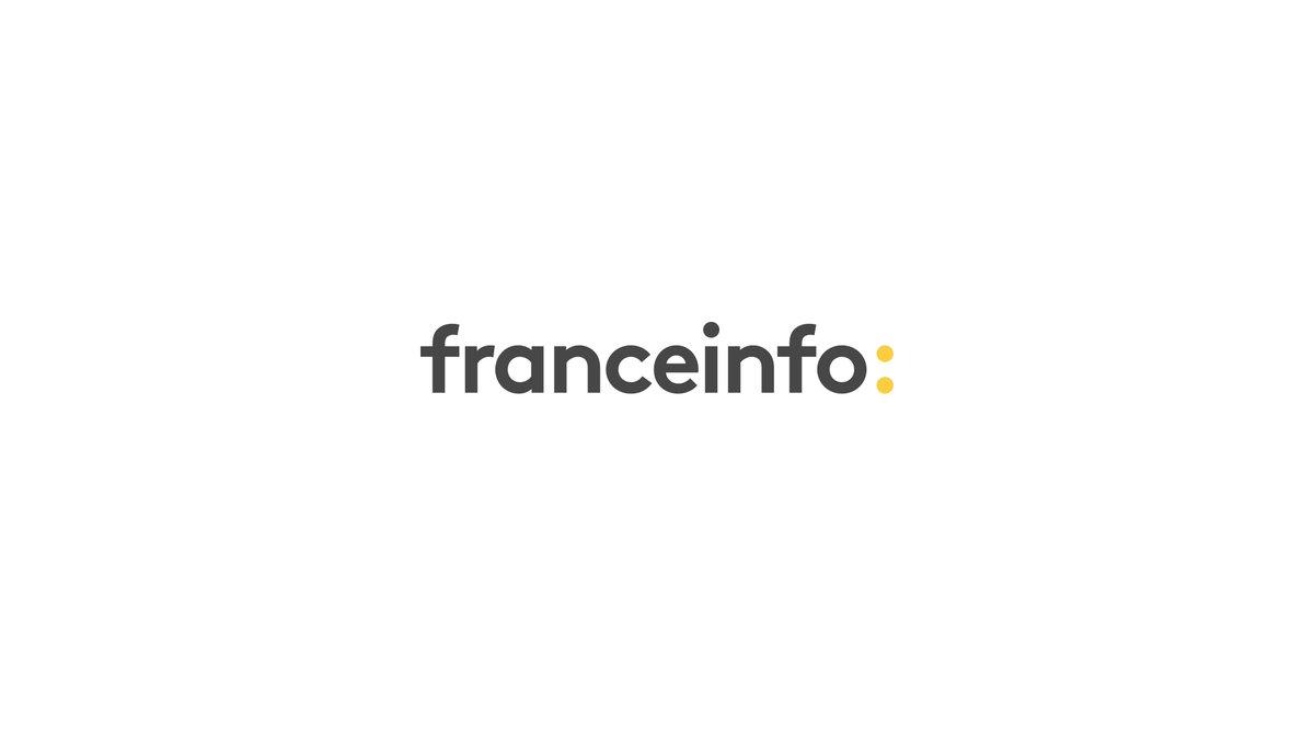 France info : Une souffleuse d'images pour rendre accessibles les spectacles