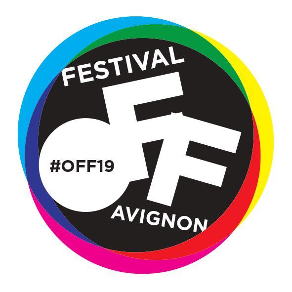 Festival OFF Avignon : #4 Journée Handicap