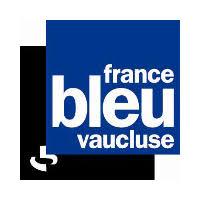 France bleu Vaucluse : Festival d'Avignon, des souffleurs au théâtre pour les non-voyants