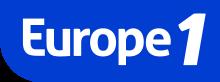 Europe 1 La solution : souffleurs.org