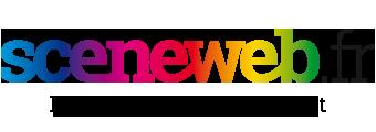 SceneWeb : Le festival Marionnettissimo, un festival accessible aux spectateurs aveugles et malvoyants