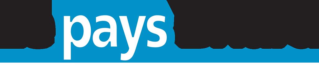 Logo du Pays Briard
